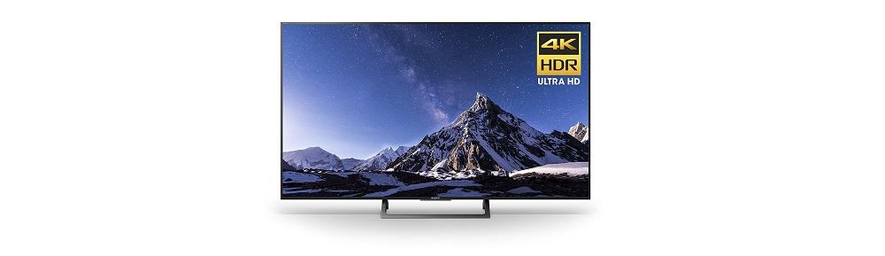 Are 4k TVs worth it?