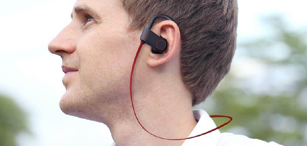 Bluetooth Headphones for Under $100