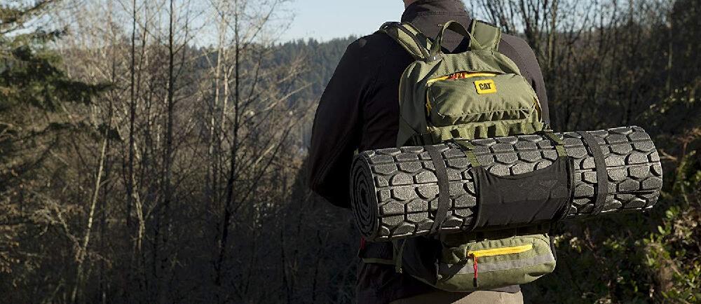 Best Hiking Backpacks for under 100