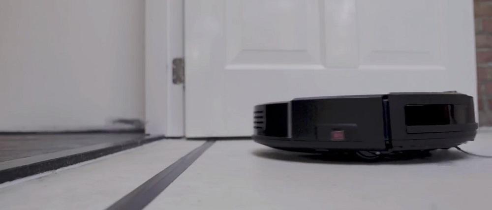 best robot vacuum consumer reports