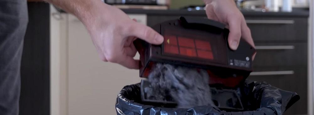 best robot vacuum under 200