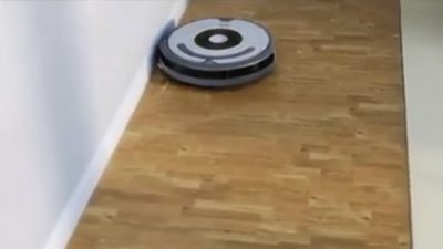 iRobot_Roomba_650_Vacuum_Cleaning_Robot