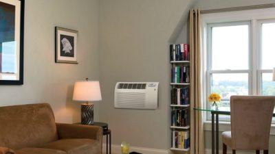 Best Air Conditioner under 200 Dollars