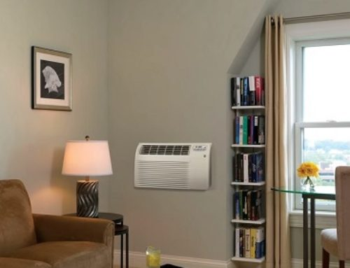 Best Air Conditioner under 200 Dollars: Buying Guide