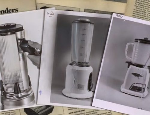 Best Blender under 100: Buying Guide