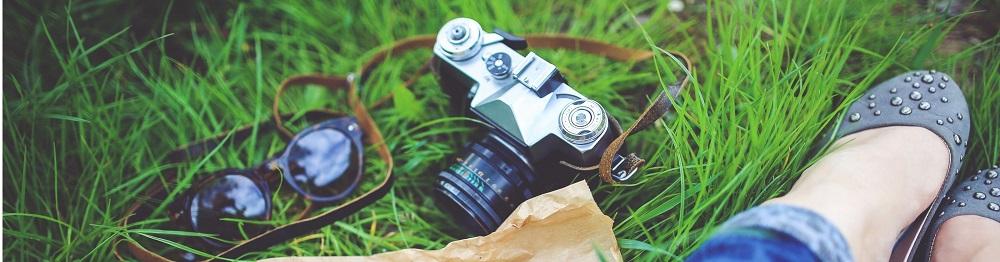 Best Camera Lens under $200