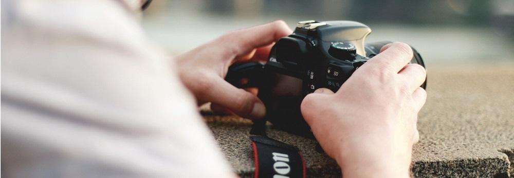200 Dollar Camera Lens