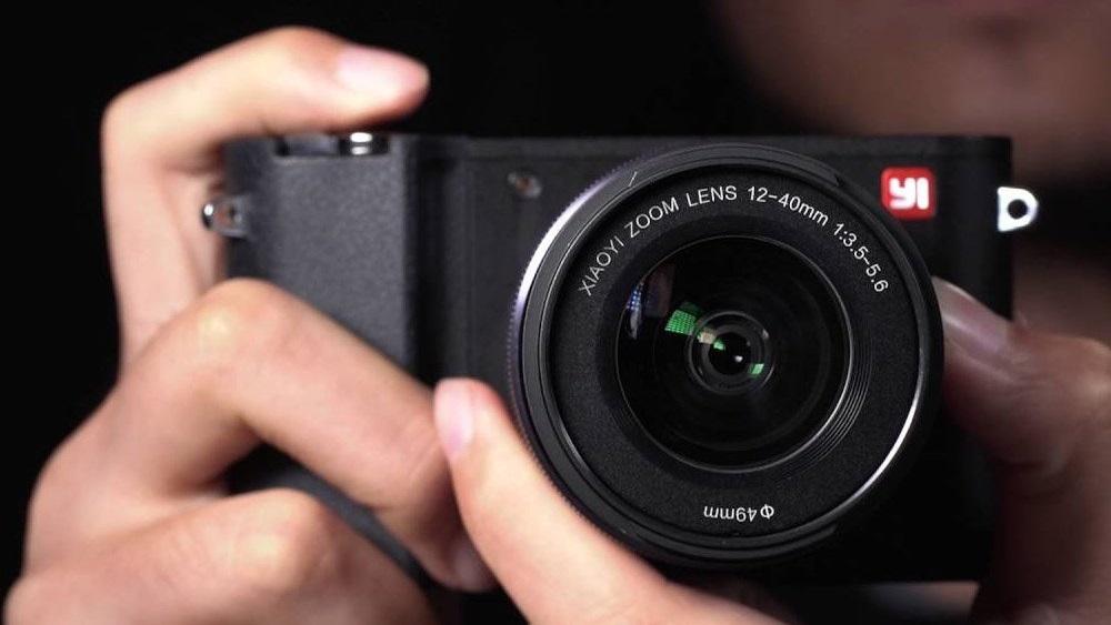 Camera Lenses under $200