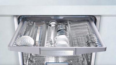 Best Dishwasher under 500 Dollars
