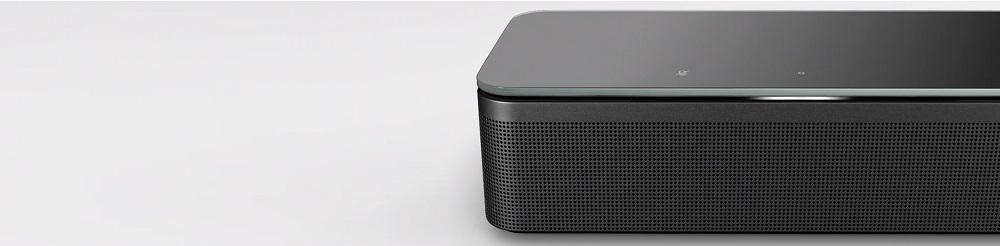 Bose Soundbar 500 vs Soundbar 700 (Review)