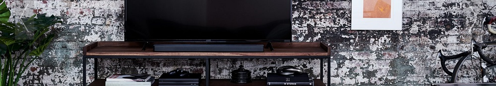 Bose Soundbar 500 vs Soundbar 700
