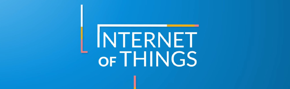 Internet Of Things Explained