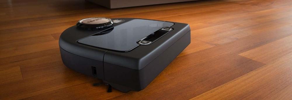 Neato Botvac Robot Vacuums