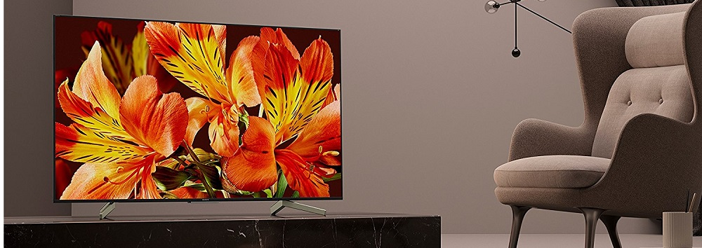 What Is 4K TV and UHD TV (1)