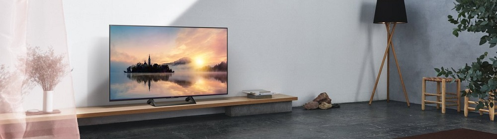 Ultra HD 4K TV Guide
