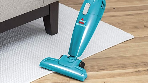 Best Cheap Stick Vacuums