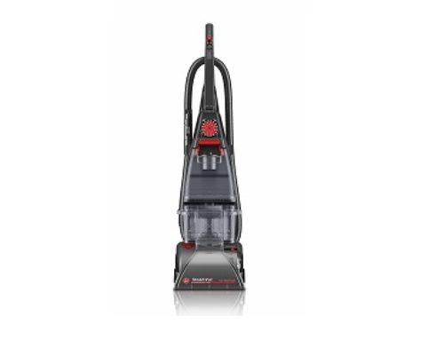 🥇 Hoover SteamVac vs Kirby Shampooer: Carpet Cleaner Comparison