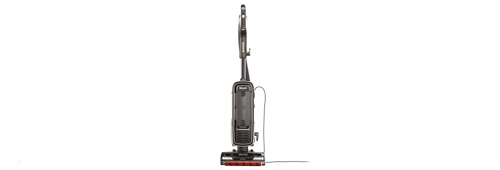 Review of the Shark APEX Upright Vacuum (AZ1002)
