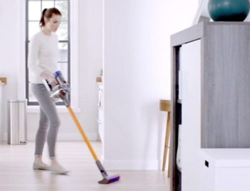 Dyson vs. Tineco vs. Shark: Which Stick Vacuum to Pick?