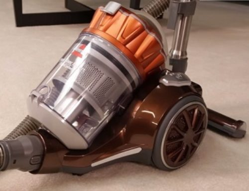 Are Canister Vacuums Worth It?