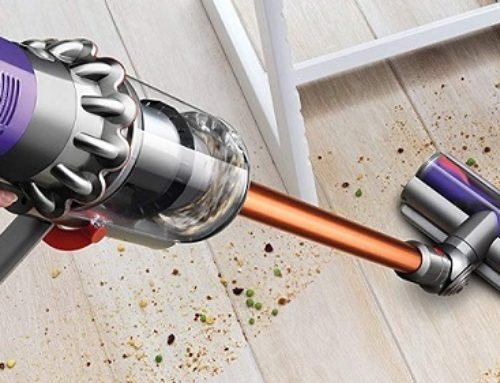 Best Stick Vacuums: Stick Vacuum Better than Upright?