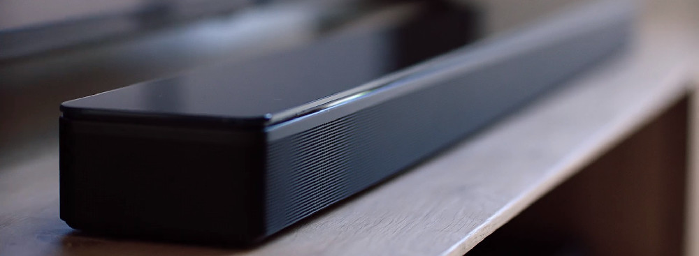 Bose Soundbar 700 Review