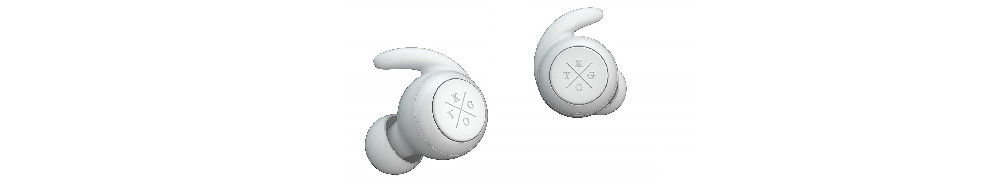 Kygo Life E7/900 Bluetooth Earbuds Review