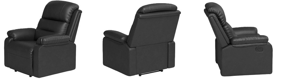 Amazon Recliner Chair