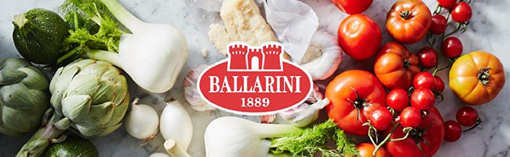 Ballarini 36414-200 Blender