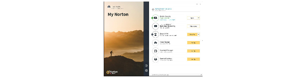 NEW Norton 360 Premium Review