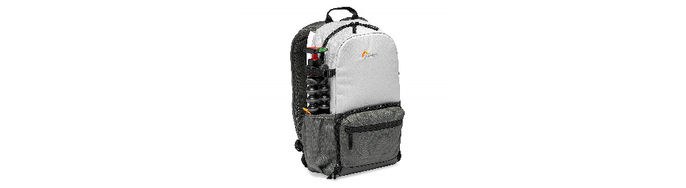 Truckee BP 150 LX Basic Camera Day Pack