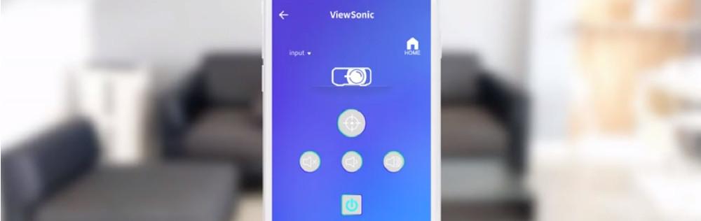ViewSonic X10-4K Review