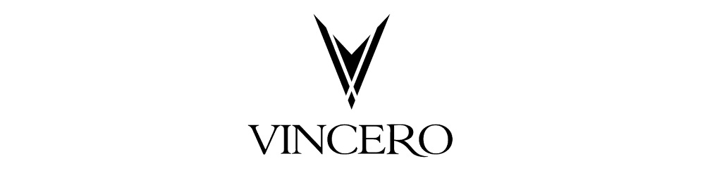 Vincero Luxury Wrist Watch