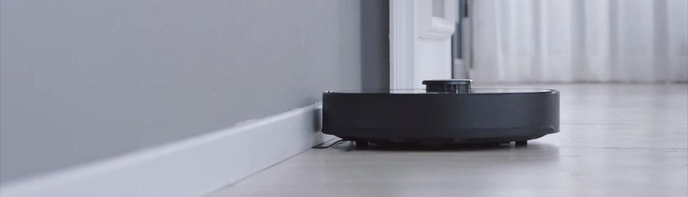 Roborock S4 Robot Vacuum