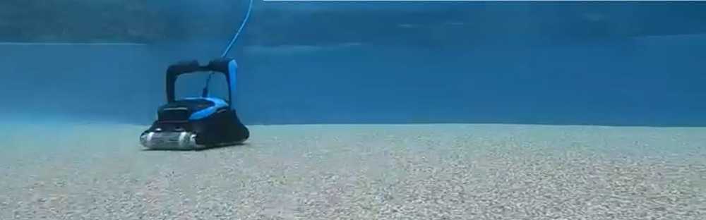 Dolphin Nautilus CC Supreme